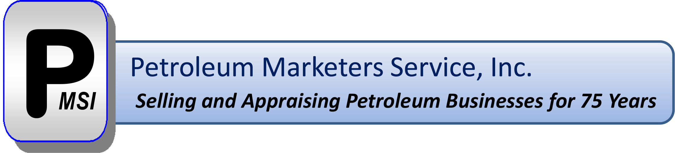Petroleum Marketers Service, Inc.